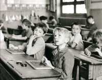 Doisneau, enseignement,Formateur Indépendant-www.claude-soyez-formation.com-Claude Soyez Formation AutoCAD,Formation AutoCAD Architecture,Formateur AutoCAD Mechanical,Formation Autodesk Inventor,Photo