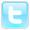 Claude.soyez.formation - Twitter, Formateurs Indépendants spécialiste autocad, Itil, Lotus notes domino, Active directory, risque professionnel, formation commerciale, formation risque prud'homme, for