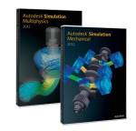 Télécharger AutoCAD trial, téléchargement version d'évaluation,Download software,AutoCAD version d'éssais,évaluation de logiciel Autodesk,Tester le logiciel AutoCAD Architecture,Evaluer Inventor,CAO,
