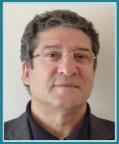 DOMINGOS RIBEIRO - FORMATEUR MICROSOFT ACTIVE DIRECTORY, DOMINGOS RIBEIRO, Formateur, Formateur Indépendant, Formateur MCT, Formateur Active directory, Formateur MCTS, Formateur Réseaux Indépendant, F