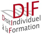 formation grce au CIF,Obtenir un DIF,Claude Soyez Formation AutoCAD,Organisme de financement,Liste des OPCA,Cursus de formation AutoCAD,Pole emploi,Demande de formation,Dtalents,formation CAO DAO PAO