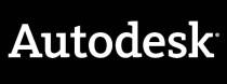 Autodesk,Formateur Indépendant-www.claude-soyez-formation.com-Claude Soyez Formation AutoCAD,Formation AutoCAD Architecture,Formateur AutoCAD Mechanical,Formation Autodesk Inventor,Photoshop,Sketchup