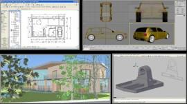 Formateur Indépendant-www.claude-soyez-formation.com-Claude Soyez Formation AutoCAD,Formation AutoCAD Architecture,Formateur AutoCAD Mechanical,Formation Autodesk Inventor,Photoshop,Google Sketchup,nn