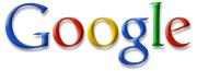 Google,Formateur Indépendant-www.claude-soyez-formation.com-Claude Soyez Formation AutoCAD,Formation AutoCAD Architecture,Formateur AutoCAD Mechanical,Formation Autodesk Inventor,Photoshop,Sketchup,ao