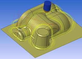 CFAO,Formateur Indépendant-www.claude-soyez-formation.com-Claude Soyez Formation AutoCAD,Formation AutoCAD Architecture,Formateur AutoCAD Mechanical,Formation Autodesk Inventor,Photoshop,simulation AO
