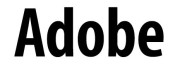 Adobe,Formateur Indépendant,claude-soyez-formation.com-Claude Soyez Formation AutoCAD,Formation AutoCAD Architecture,Formateur AutoCAD Mechanical,Formation Autodesk Inventor,Photoshop,Google Sketchup,
