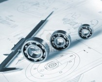 construction mécanique,Formateur Indépendant-www.claude-soyez-formation.com-Claude Soyez Formation AutoCAD,Formation AutoCAD Architecture,Formateur AutoCAD Mechanical,Formation Autodesk Inventor,Photo