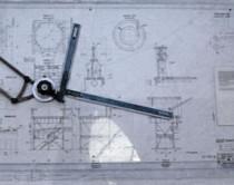 technique de dessin,Formateur Indépendant-www.claude-soyez-formation.com-Claude Soyez Formation AutoCAD,Formation AutoCAD Architecture,Formateur AutoCAD Mechanical,Formation Autodesk Inventor,Photo,Co