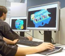 Conception 3D,Formateur Indépendant-www.claude-soyez-formation.com-Claude Soyez Formation AutoCAD,Formation AutoCAD Architecture,Formateur AutoCAD Mechanical,Formation Autodesk Inventor,Photoshop,CAO