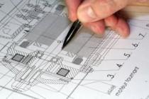 Dessin industriel,Formateur Indépendant-www.claude-soyez-formation.com-Claude Soyez Formation AutoCAD,Formation AutoCAD Architecture,Formateur AutoCAD Mechanical,Formation Autodesk Inventor,Photoshop