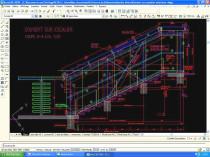 DAO,Formateur Indépendant-www.claude-soyez-formation.com-Claude Soyez Formation AutoCAD,Formation AutoCAD Architecture,Formateur AutoCAD Mechanical,Formation Autodesk Inventor,Photoshop,Sketchup pro