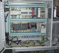 armoire electrique,Formateur Indépendant-www.claude-soyez-formation.com-Claude Soyez Formation AutoCAD,Formation AutoCAD Architecture,Formateur AutoCAD Mechanical,Formation Autodesk Inventor,Photoshop