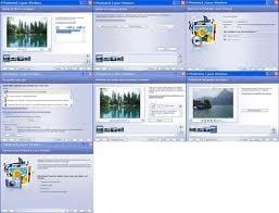 PréAO,Formateur Indépendant-www.claude-soyez-formation.com-Claude Soyez Formation AutoCAD,Formation AutoCAD Architecture,Formateur AutoCAD Mechanical,Formation Autodesk Inventor,Photoshop,Google,cao