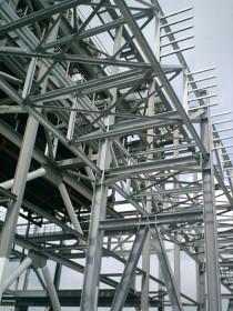 Calcul de structure,Formateur Indépendant-www.claude-soyez-formation.com-Claude Soyez Formation AutoCAD,Formation AutoCAD Architecture,Formateur AutoCAD Mechanical,Formation Autodesk Inventor,Photos
