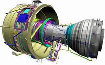Construction mécanique, robotique, roulement, vérin,Formateur Indépendant-www.claude-soyez-formation.com-Claude Soyez Formation AutoCAD,Formation AutoCAD Architecture,Formateur AutoCAD Mechanical,CAO