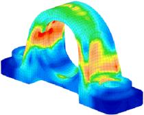 Statique, cinematique, dynamique, RDM,Formateur Indépendant-www.claude-soyez-formation.com-Claude Soyez Formation AutoCAD,Formation AutoCAD Architecture,Formateur AutoCAD Mechanical,Formation Autodesk