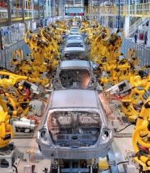 Production, mécanique, chimique, procédé,automatisme,Formateur Indépendant-www.claude-soyez-formation.com-Claude Soyez Formation AutoCAD,Formation AutoCAD Architecture,Formateur AutoCAD Mechanical,CAO