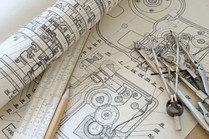 Formation Raster Design,Formateur Indépendant-www.claude-soyez-formation.com-Claude Soyez Formation AutoCAD,Formation AutoCAD Architecture,Formateur AutoCAD Mechanical,Formation Autodesk Inventor,CAO