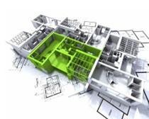 AutoCAD Architecture,Formateur Indépendant-www.claude-soyez-formation.com-Claude Soyez Formation AutoCAD,Formation AutoCAD Architecture,Formateur AutoCAD Mechanical,Formation Autodesk Inventor,Photos