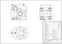 AutoCAD Mechanical,Formateur Indépendant-www.claude-soyez-formation.com-Claude Soyez Formation AutoCAD,Formation AutoCAD Architecture,Formateur AutoCAD Mechanical,Formation Autodesk Inventor,Photoshop
