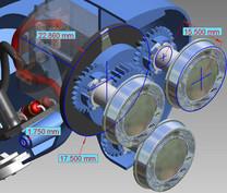 Formation Inventor,Formateur Indépendant-www.claude-soyez-formation.com-Claude Soyez Formation AutoCAD,Formation AutoCAD Architecture,Formateur AutoCAD Mechanical,Formation Autodesk Inventor,Photoshop