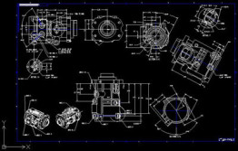 Formateur Indépendant-www.claude-soyez-formation.com-Claude Soyez Formation AutoCAD,Formation AutoCAD Architecture,Formateur AutoCAD Mechanical,Formation Autodesk Inventor,Photoshop,Google Sketchup,ao