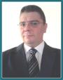 Claude Soyez