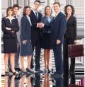 Recherche de formateur indépendant, trouver un formateur freelance,Formatrice indépendante,libérale,formateur auto entrepreneur,trouver un formateur AutoCAD,mission de formation,liste de formateur,CV