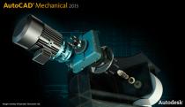Formation AutoCAD Mechanical,Formateur Indépendant-www.claude-soyez-formation.com-Claude Soyez Formation AutoCAD,Formation AutoCAD Architecture,Formateur AutoCAD Mechanical,Formation Autodesk Inventor