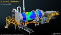 Formation Autodesk Inventor,Formateur Indépendant-www.claude-soyez-formation.com-Claude Soyez Formation AutoCAD,Formation AutoCAD Architecture,Formateur AutoCAD Mechanical,Formation Autodesk Inventor