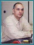 JEAN-FRANCOIS BEAUDARD - FORMATEUR PHOTOSHOP, ILLUSTRATOR, INDESIGN, FLASH, Coordonnées, Jean-François Beaudart, Formateur, Formateur Indépendant, Formateur PAO, Formateur Web & Print, Formateur DAO,