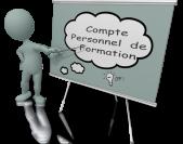 Le DIF - Claude Soyez Formation AutoCAD - Formateur CAO DAO CAO