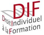formation grâce au CIF,Obtenir un DIF,Claude Soyez Formation AutoCAD,Organisme de financement,Liste des OPCA,Cursus de formation AutoCAD,Pole emploi,Demande de formation,Dtalents,formation CAO DAO PAO