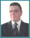 CLAUDE SOYEZ - FORMATEUR AutoCAD, AutoCAD ARCHITECTURE, AutoCAD MECHANICAL, AutoCAD RASTER-DESIGN, INVENTOR, PHOTOSHOP, VISIO, SKETCHUP, Claude Soyez, Formateur, Formateur Indépendant, Formateur CAO,