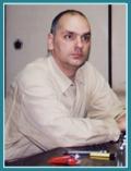 jean-François Beaudard, Formateur PAO Indépendant -Spécialiste Photoshop, Illustrator, Indesign, Flash,Coordonnées, Jean-François Beaudart, Formateur, Formateur Indépendant, Formateur PAO, Formateur W