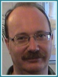 Christian Gaignierre - Formateur Certifié MCSE, MCTS, MCITP - Formation Project, Visio, Christian Gaignierre, Formateur, Formateur Indépendant, Formateur MCT, Formateur Project, Formateur MCTS, Format