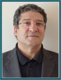 Domingos Ribeiro - Formateur Certifié Microsoft Active Directory, DOMINGOS RIBEIRO, Formateur, Formateur Indépendant, Formateur MCT, Formateur Active directory, Formateur MCTS, Formateur Réseaux Indép
