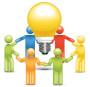 Coordonnées,Claude Soyez,Formateur,Formateur Indépendant,Formateur CAO,Formateur AutoCAD Architecture,Formateur ATC,Formateur CAO Indépendant,Formateur AutoCAD,Formateur Inventor,Formateur Architectur
