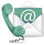 Contacter YVES EPESSE, Formateur, Formateur Indépendant, Formateur MCT, Formateur Windows Server, Formateur MCTS, Formateur Réseaux Indépendant, Formateur Windows Server, Formateur Windows, Formateur,