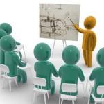 Formation AutoCAD inter-entreprises Claude Soyez Formation centre de formation agréé Autodesk ATC à Paris formateur indépendant bonhomme plan de cours formation intra AutoCAD LT organisme de formation