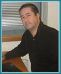 Philippe Casano, Formateur Indépendant, Formateur Certifié Itil, Microsoft Office, Formateur MCT, Claude Soyez, Formateur, Formateur Indépendant, Formateur MCT, Formateur Excel, Formateur ATC, Formate