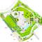 Formateur Indépendant-www.claude-soyez-formation.com-Claude Soyez Formation AutoCAD,Formation AutoCAD Architecture,Formateur AutoCAD Mechanical,Formation Autodesk Inventor,Photoshop,Google Sketchup,Coordonnées,Claude Soyez,Formateur,Formateur Indépenda