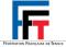 FFT-FEDERATION FRANCAISE DE TENNIS-Formateur Indépendant-Claude Soyez Formation AutoCAD,Formation AutoCAD Architecture,Formation AutoCAD Mechanical,Formation Autodesk Inventor,Formation Photoshop,Formation Visio-www.claude.soyez.formation.com,cao,dao,pao