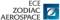 ECE--Formateur Indépendant-Claude Soyez Formation AutoCAD,Formation AutoCAD Architecture,Formation AutoCAD Mechanical,Formation Autodesk Inventor,Formation Photoshop,Formation Visio-www.claude.soyez.formation.com,Coordonnées,Claude Soyez,Formateur,Forma