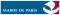 MAIRIE DE PARIS-Formateur Indépendant-Claude Soyez Formation AutoCAD,Formation AutoCAD Architecture,Formation AutoCAD Mechanical,Formation Autodesk Inventor,Formation Photoshop,Formation Visio-www.claude.soyez.formation.com,cao,dao,pao,Coordonnées,Autoc