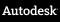 AUTODESK,Formateur Indépendant-www.claude-soyez-formation.com-Claude Soyez Formation AutoCAD,Formation AutoCAD Architecture,Formateur AutoCAD Mechanical,Formation Autodesk Inventor,Photoshop,Google Sketchup,Coordonnées,Claude Soyez,Formateur,Formateur C