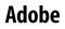 Adobe,Formateur Indépendant-www.claude-soyez-formation.com-Claude Soyez Formation AutoCAD,Formation AutoCAD Architecture,Formateur AutoCAD Mechanical,Formation Autodesk Inventor,Photoshop,Google Sketchup,Coordonnées,Claude Soyez,Formateur,Formateur expe