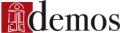 Démos, Centre de formation Agréé Autodesk à Paris, Claude Soyez Formation, Formation AutoCAD, Formation AutoCAD Architecture, Formation AutoCAD Mechanical, Formation Autodesk Revit, Formation AutoCAD Raster Design, Formation Sketchup Pro, Ms-Visio Pro,CAO