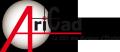 AriCAD, Arkance Systems, Autodesk Platinium Partners, Revendeur Autodesk, Formation Bim, Centre de Formation Agréé Autodesk, Formation AutoCAD, Formation Inventor, Formation AutoCAD Architecture, Formation AutoCAD Mechanical, Formation Fusion, Sketchup