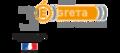 Greta, Centre de Formation Professionnelle pour Adulte, Cursus de formation Professionnelle, Formation longue, Formation AutoCAD, Ecole, Formation à Paris et en province, Formation Autodesk Inventor, Formation AutoCAD Mechanical, Nevers,Lyon,Auvergne,CAO
